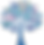 transparent-reluca-health-logo-tree.png