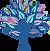 transparent-reluca-health-logo-tree.png