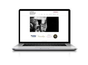 Loren-Murnane-Makeup-website-Tigris-Webdesign-Australia.jpg