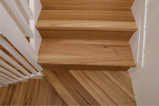 stair-nosing-my-timber-central-coast-kin