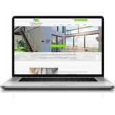 web-design-all-building-advisor-tigris-w
