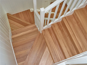 my-timber-central-coast-flooring-stair-n