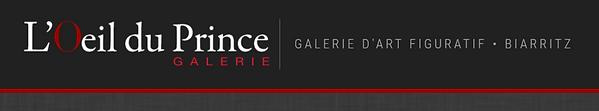 Loeil du Prince Gallery Logo.png