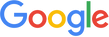 google-logo-website-design-tigris-webdes