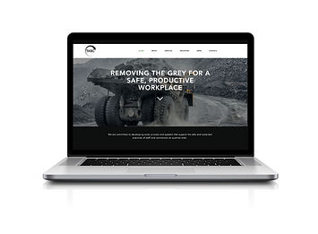 Projects--TIGRIS-WebDesign-TASC-Solution