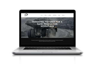 Projects--TIGRIS-WebDesign-TASC-Solutions---Website-Design.jpg