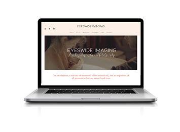 webdesign-central-coast-eyeswide-imaging