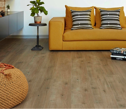 hybrid-preference-flooring-aspire-twilig
