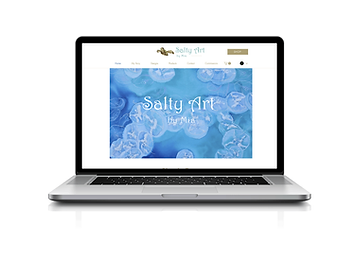 Salty-Art-by-Mia-Website-created-by-Tigr