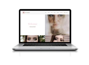 LVD-Costmetics-Shop-Website-Project-TIGR