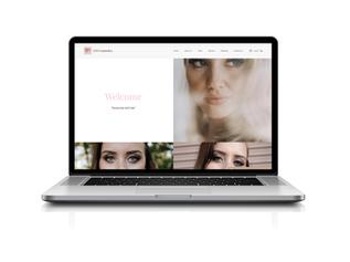LVD-Costmetics-Shop-Website-Project-TIGRIS-WebDesign-Central-Coast.png