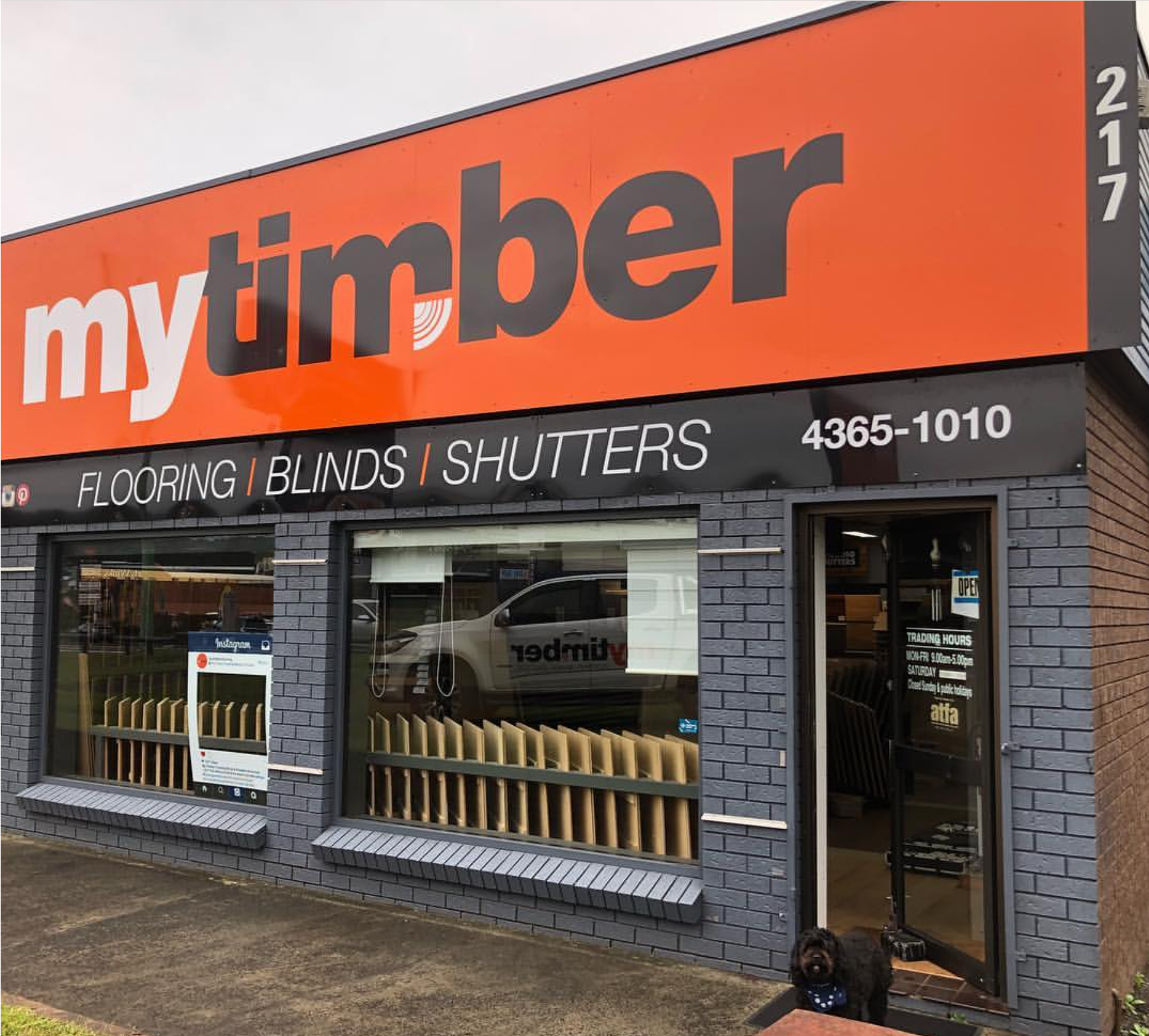 my-timber-flooring-blinds-shutters-shop-