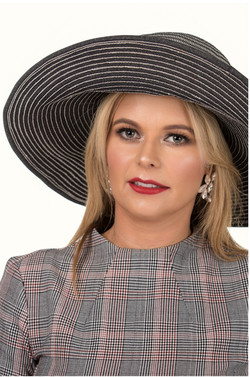 the-dating-doctor-sydney-hat-grey