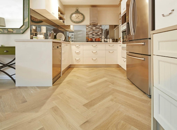 Riesling-herringbone-oak-flooring-mytimb