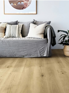hybrid-titan-rigid-flooring-spring-valle