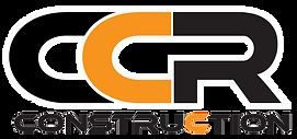 central-coast-renovation-ccr-constructio