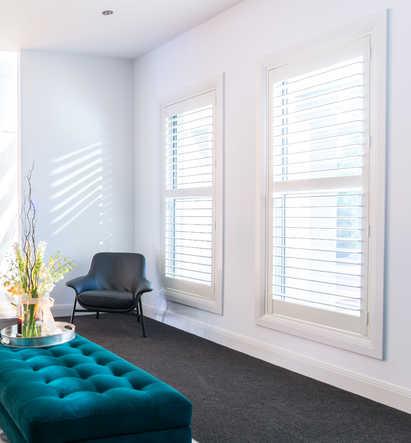 basswood-shutters-my-timber-central-coas