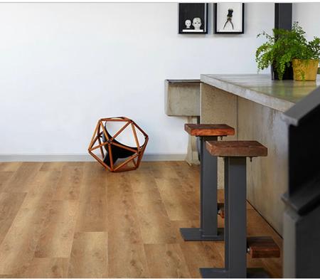 hybrid-preference-flooring-aspire-pale-g