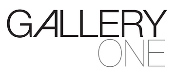Gallery One QLD Logo.png