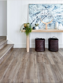 hybrid-preference-flooring-hydro-plank-q