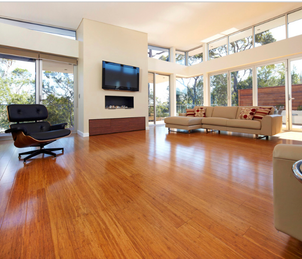 bamboo-flooring-champagne-floating-floor