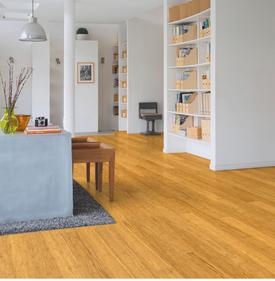 bamboo-flooring-natural-floating-floor-c
