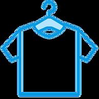 domestic-laundry-service-central-coast.p