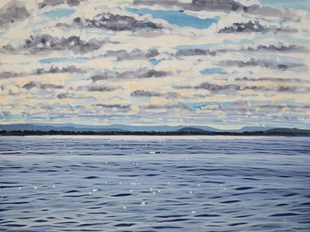 SOLD - Tuggerah Lakes No.2