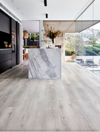 hybrid-preference-flooring-hydro-plank-s