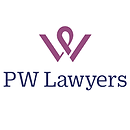 All Building Advisor Partner PW Lawyers Solicitors, Conveyancers, & Estate Planners