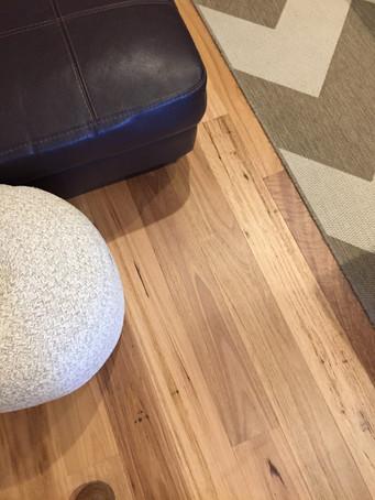Blackbutt-brushedmatt-mytimber-centralco