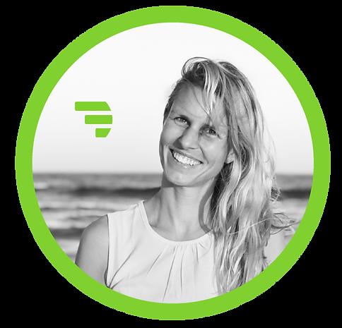Wix Partner Kath Tigris Webdesign Centra