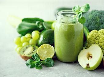 reluca-health-beach-nutrition-central-co