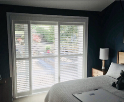 pvc-shutters-my-timber-terrigal.PNG