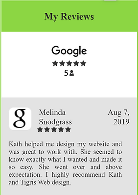 TIGRIS-WebDesign-Google-Review.png