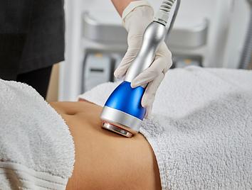 Ultrasound-Fat-Cavitation-Bloom-Skin-&-Spa-Berwick-Beaconsfield.png