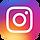 instagram-Logo-website-design-tigris-web