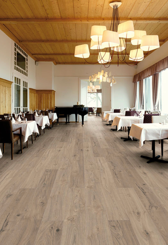 Andalusia-oak-flooring-my-timber-central