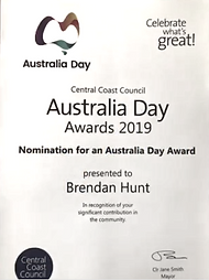 my-timber-flooring-australia-day-award.p