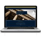 website-design-bar-hq-tigris-webdesign-c