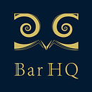 All Building Advisor Partner BarHQ Legal Support Services