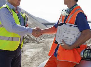 Generalist Operational Advice Service TASC Solutions