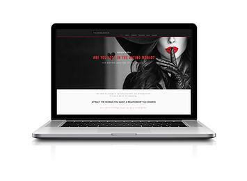 tigris-web-design-central-coast-project-
