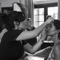 Crystal Cruz Luxury Makeup Artist