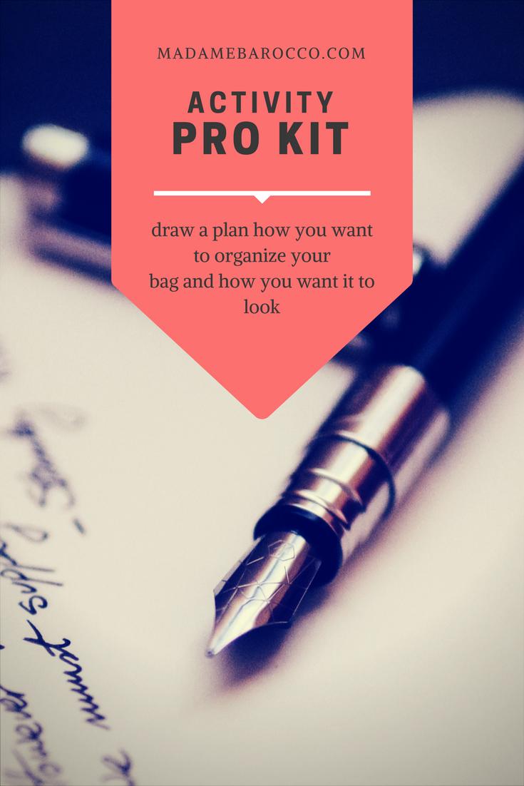 Build your Professional Makeup Kit