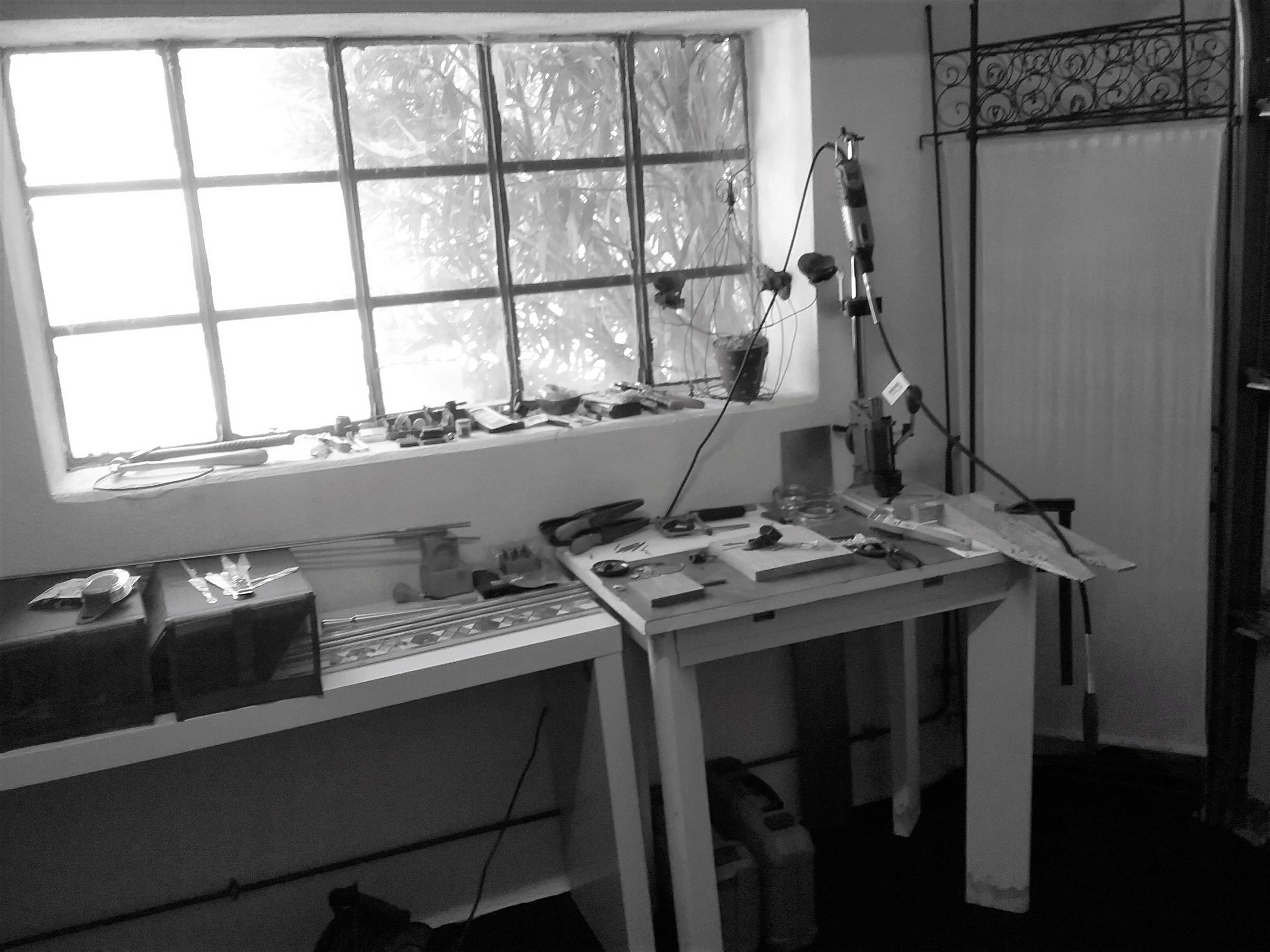 photo atelier 2