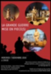 Affiche_La_gde_guerre_mise_en_pièce.jpg