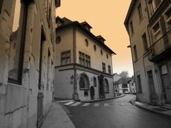 LTP - rue d'Italie -2.JPG