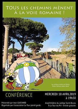 Affiche_conférencre_voir_romaine_V2.jpg
