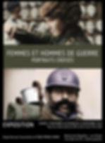 Affiche commémoration 14-18-Récupéré.jpg